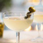 Prosecco, aperitivo italiano